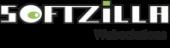 Softzilla - Websolutions